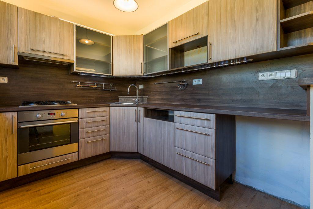 Pronájem bytu 2kk 55m2, Čelákovice